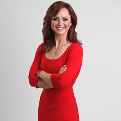 Kate Beirness